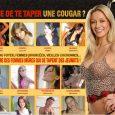 Tchat Cougar Tchat avec une cougar en visio facilement en téléchargeant le logiciel Yes Messenger pour Cougar ! Tchat avec une femme cougar Pour tchater […]