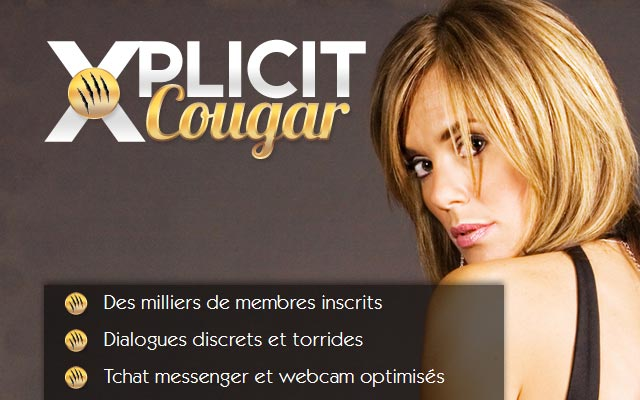 xplicitcougar-screen