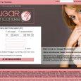 Cougar Rencontre , Rencontre une Femme Mure Inscris toi gratuitement sur Cougar Rencontre pour rencontrer une femme mature en 3 clics de souris ! Femme […]