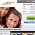 Rencontre une femme mure au sein du Club Cougar Le célèbre site WeKiss vous propose de faire la rencontre d'une femme cougar rapidement ! Club […]