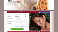 Rencontrer une Cougar partout dans le monde Faites la rencontre d'une femme cougar dans le monde entier avec Amour Cougar Gratuit Rencontre ! Présentation de […]