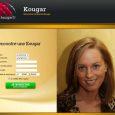 Attrape une kougar Kougar.fr fait le pari de vous faire rencontrer une femme mure de façon très simple. Basé sur le moteur de performance de CougarAvenue, vous pourrez aisément trouver […]