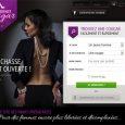 Experience Cougar : le site sensuel et sexy Essayez maintenant Experience Cougar, le nouveau site de rencontre de femmes mures sexy. Sur ce site, il […]