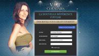 Le site de rencontre des Cougars VIP Nouveau et rafraichissant VIP Cougar va vous permettre de rencontrer des cougars de prestige. Pour se faire, il […]