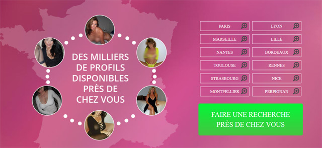 les sites d amour messagerie rencontre gratuite